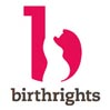 birthrights logo
